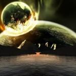 3_Boyutlu_Uzay_gezegen_Resimleri