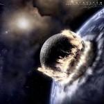 3_Boyutlu_Uzay_gezegen_Resimleri_2