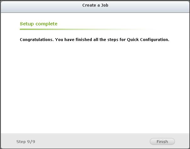 7_qnapapps_r_backupstation64