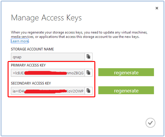 how to set primary key in access