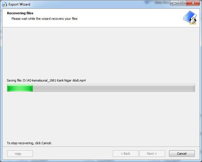 Qnap diskinternal linux reader 4