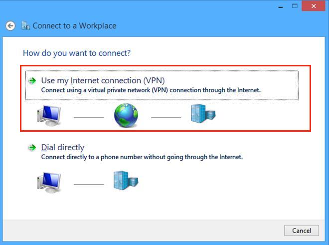 VPNservice095