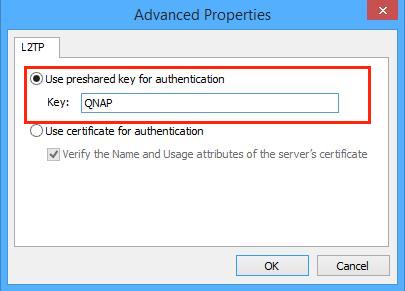 VPNservice141