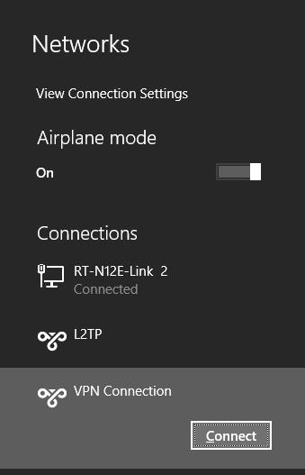 VPNservice154