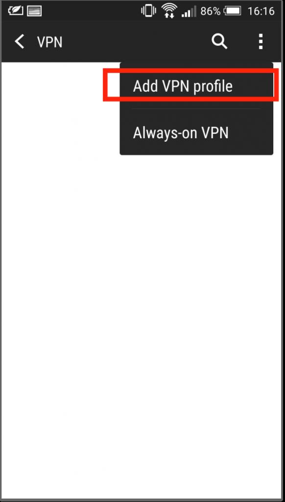 VPNservice205