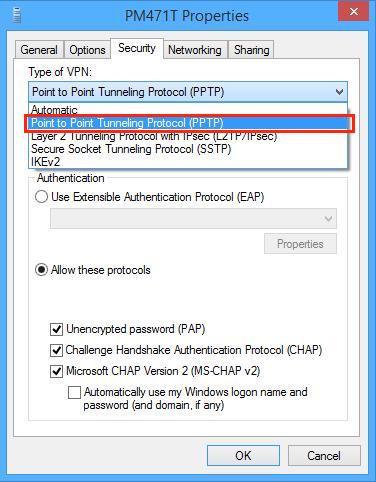 VPNservice281