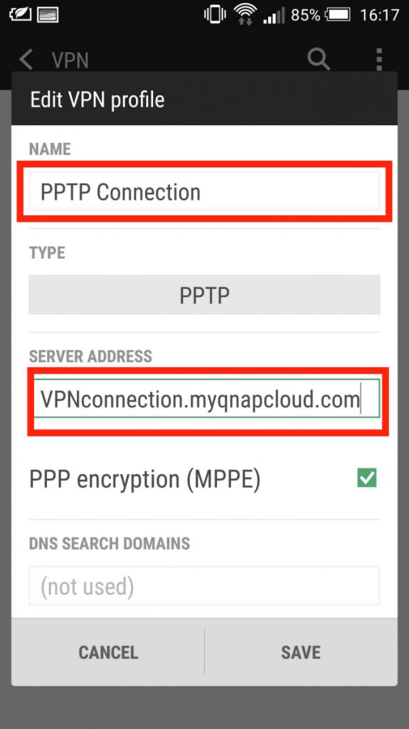 VPNservice291