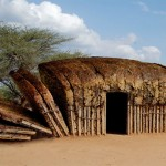 african-bread-hut
