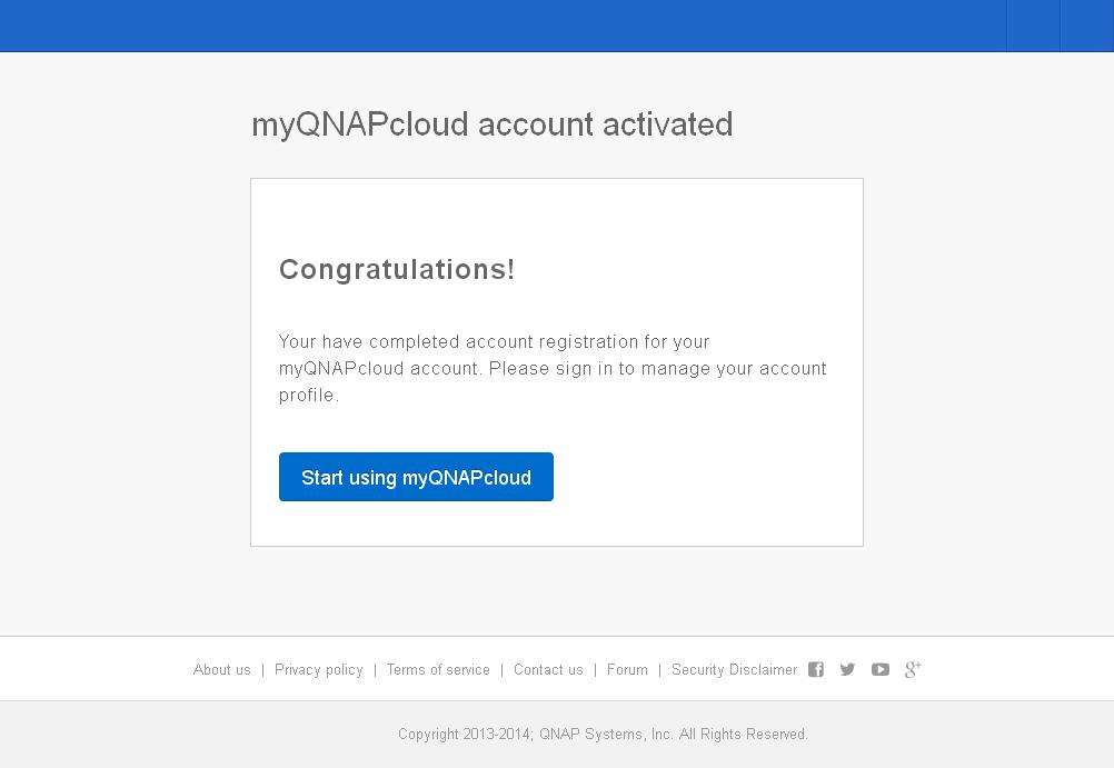 myqnapcloud_up_3