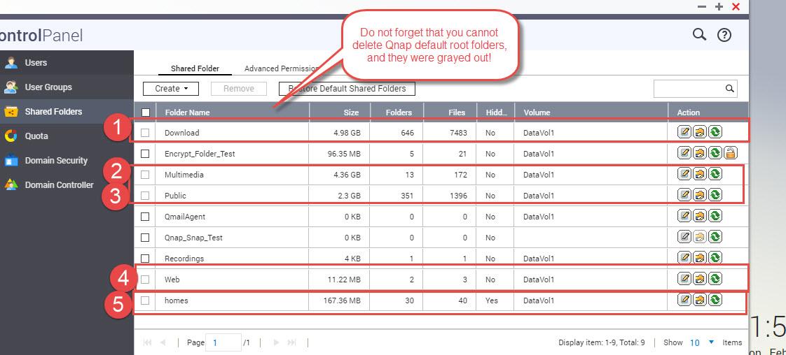 qnao folder remove 3