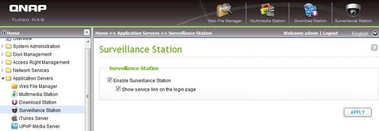 webcamsurveillance_app03