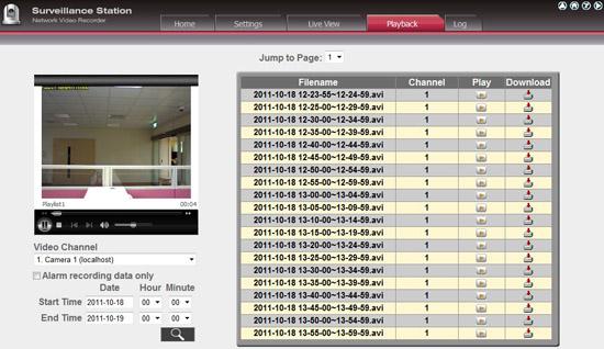 webcamsurveillance_app07
