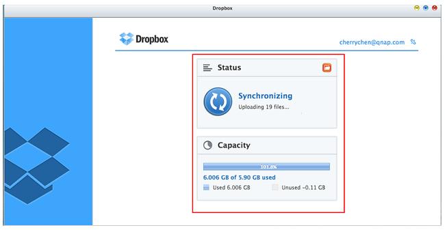 Dropboxapp_08