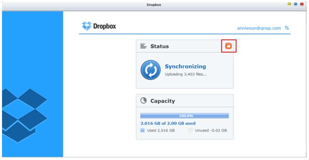 Dropboxapp_14