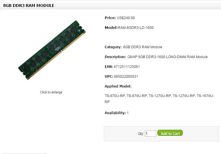 Qnap RAM Modules (13)