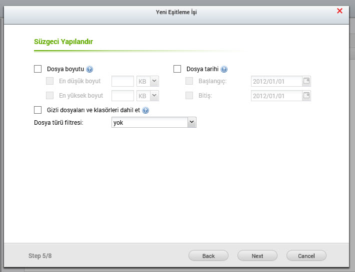 Qnap dropbox google drive sync (10)