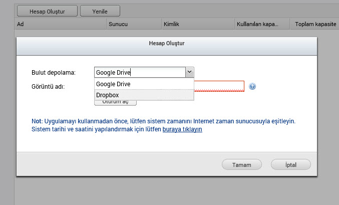 Qnap dropbox google drive sync (2)