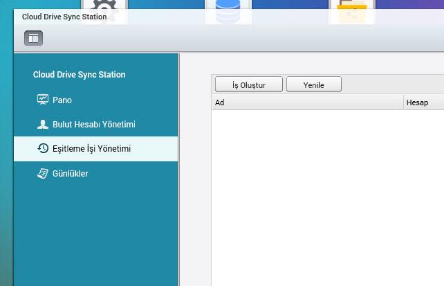 Qnap dropbox google drive sync (6)