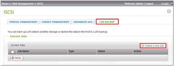 iSCSI_LUN_Backup_app01