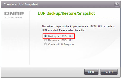 iSCSI_LUN_Backup_app02