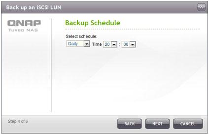 iSCSI_LUN_Backup_app06