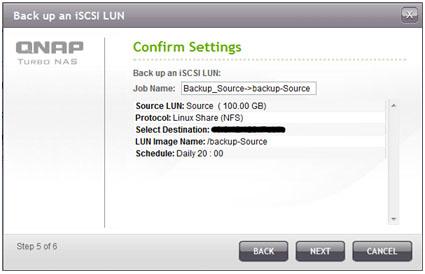iSCSI_LUN_Backup_app07