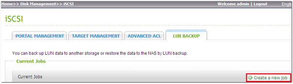 iSCSI_LUN_Backup_app10
