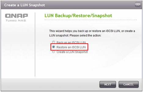 iSCSI_LUN_Backup_app11