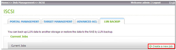 iSCSI_LUN_Backup_app18