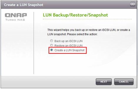 iSCSI_LUN_Backup_app19