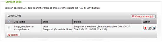 iSCSI_LUN_Backup_app25