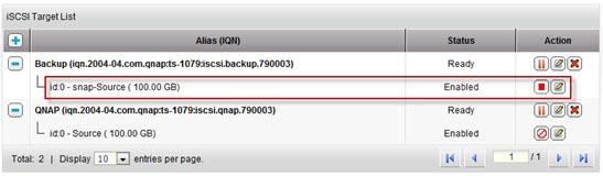 iSCSI_LUN_Backup_app26