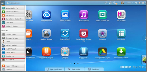 virtualizationstation_013