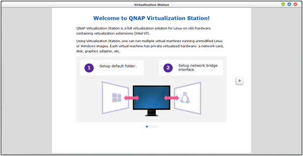 virtualizationstation_043