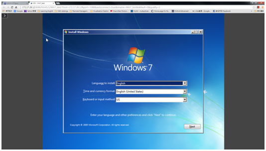 virtualizationstation_223