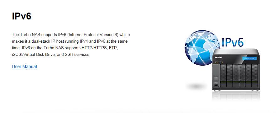 11 - IPV6