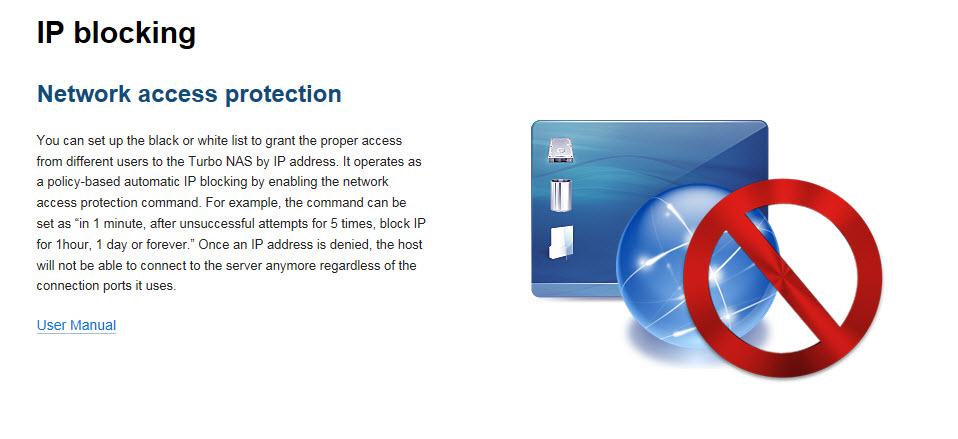11 - security 3
