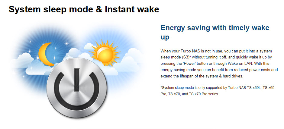 13 - System Sleep Mode
