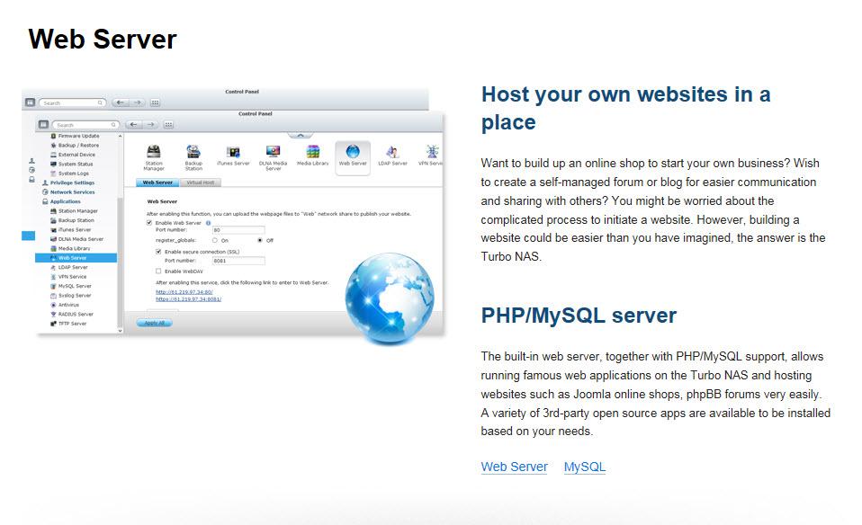 13 - Web Server 1
