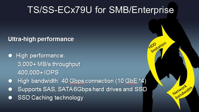 4 - Enterprise 1