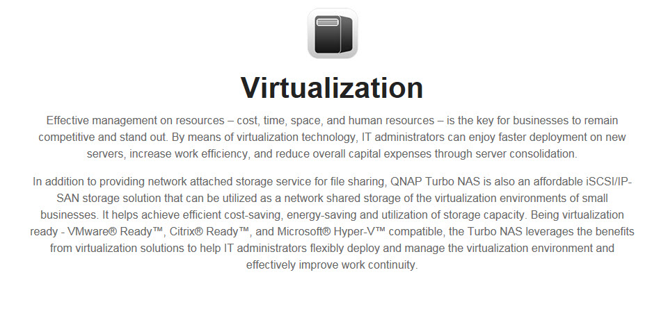 5 - Virtualization 1