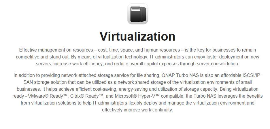 5 - Virtualization 1