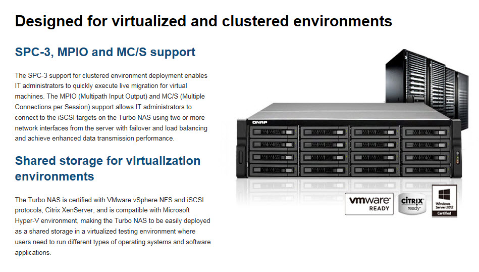 5 - Virtualization 5