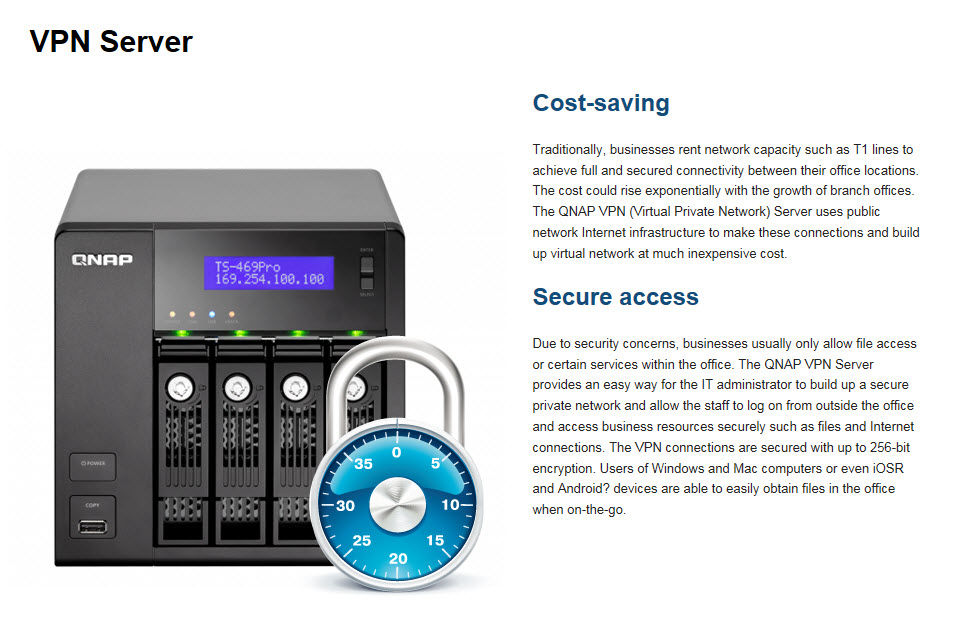 9 - VPN Server 1