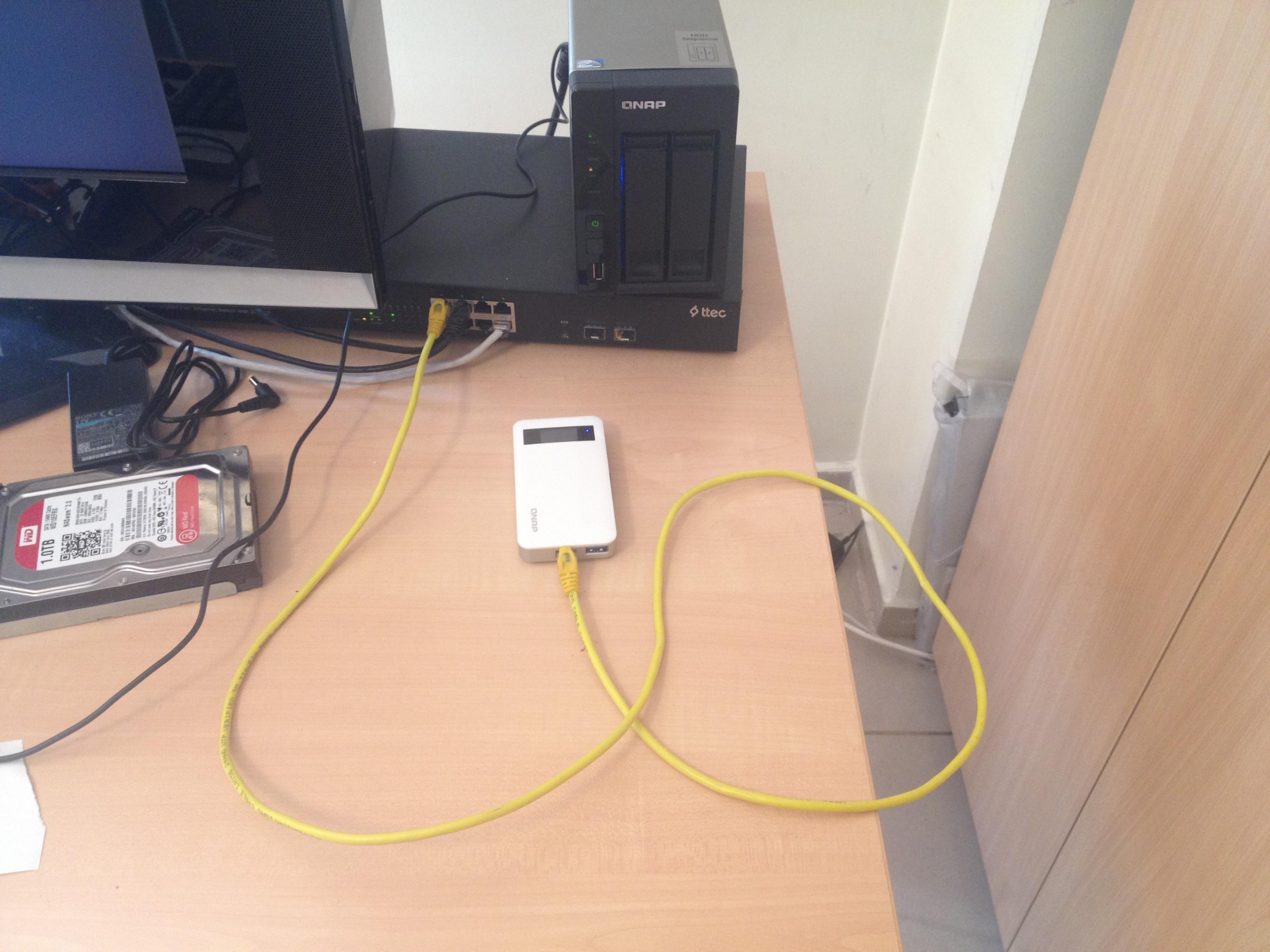 Qgenie Ethernet (1)