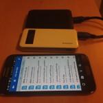 Qgenie External HDD Access (5)