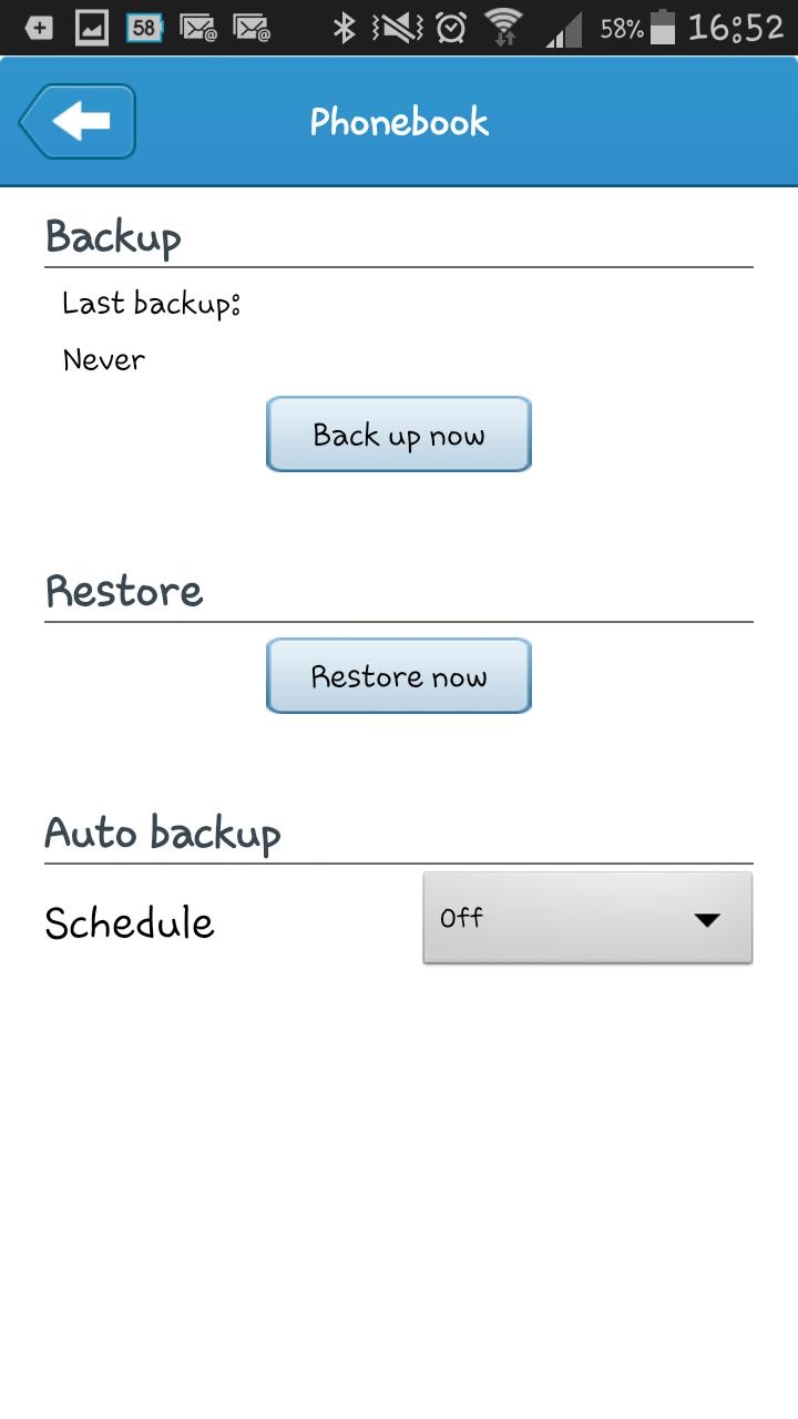 Qnap Phonebook Backup (2)
