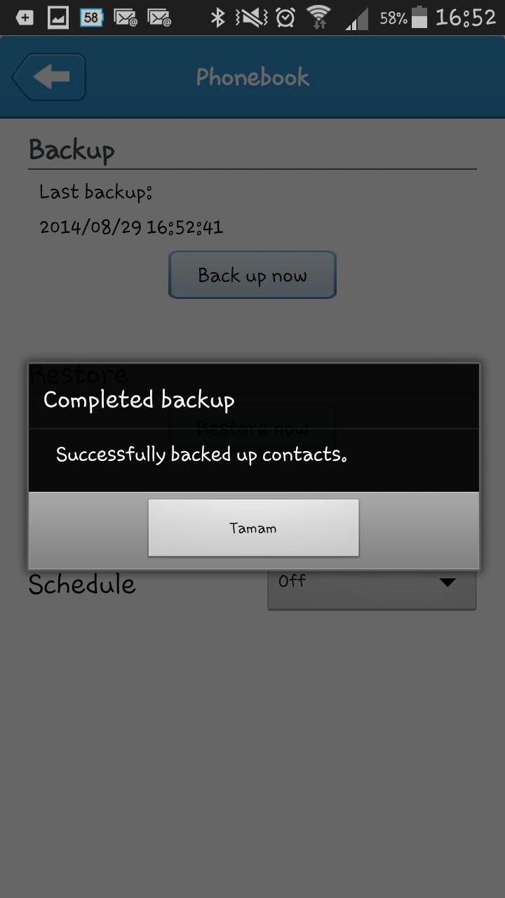 Qnap Phonebook Backup (4)