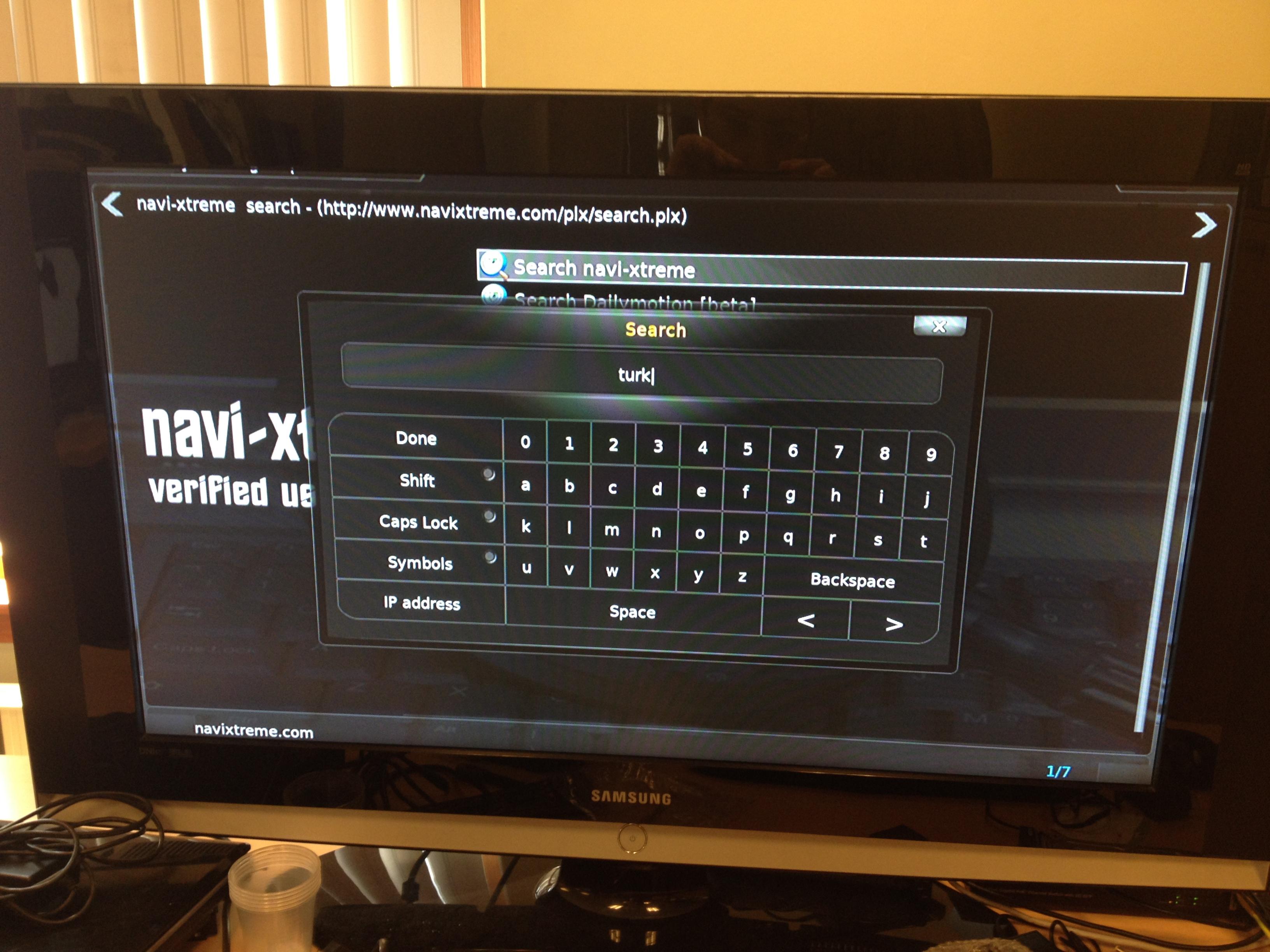 Qnap Navx Add-on (6)