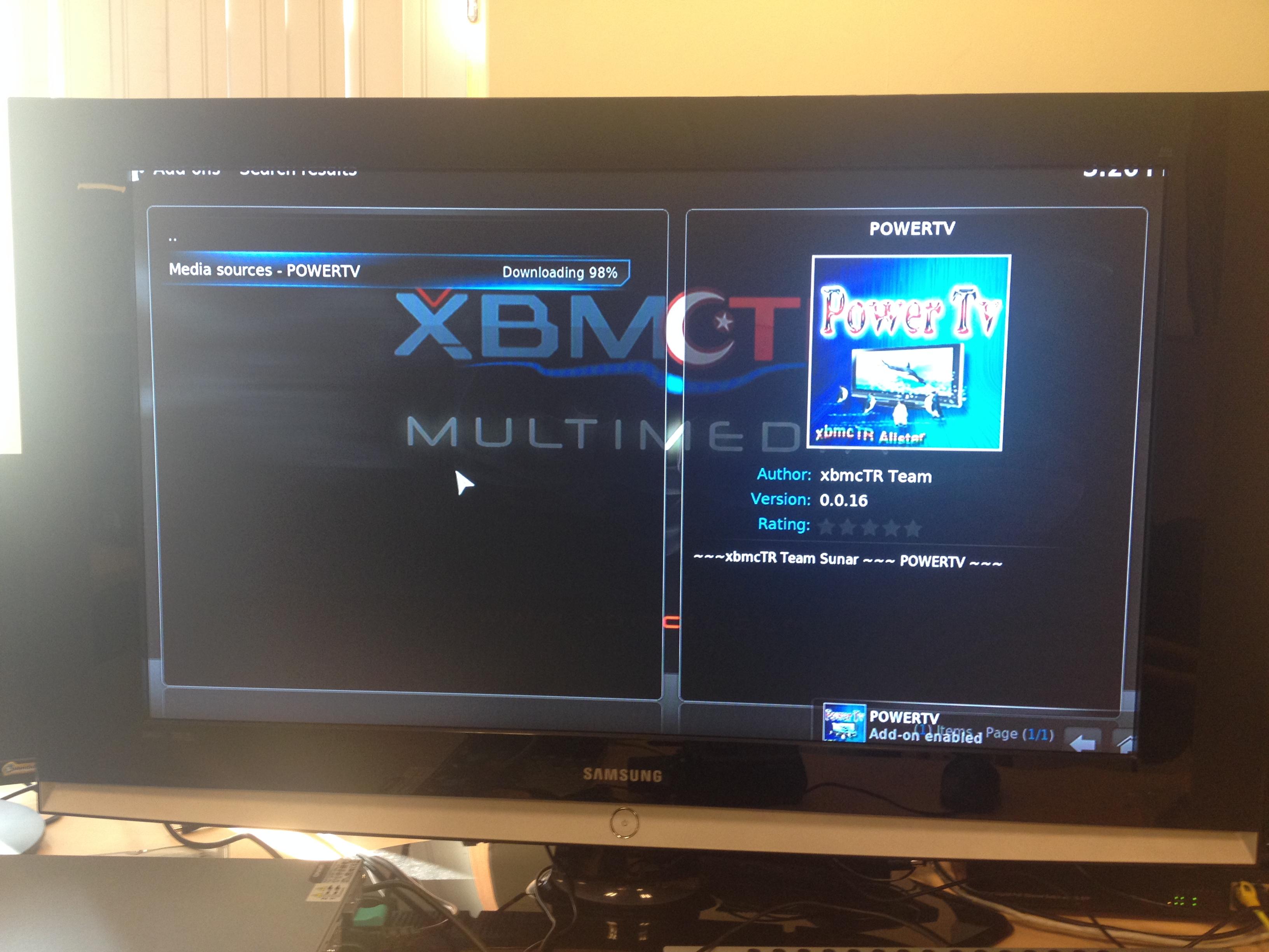 Qnap XMBC Link Add (4)